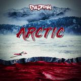 Evil Dream - Arctic