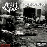 AntiVoid - Senseless