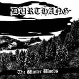 Durthang - The Winter Woods (Demo)