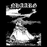 Nhaarg - The Book of the Distant Ones	 (EP)