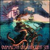 Nail Bite - Mammoth of the Great Sea