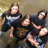 Ad Nauseam - Discography (2015 - 2021)
