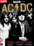 AC/DC - Classic Rock Special Edition