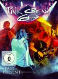 Pink Cream 69 - Past and Present (DVD)