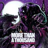 More Than A Thousand - Discography (2001 - 2016)