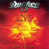 Dokken - Live From The Sun (DVD)
