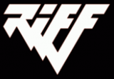 Riff - Discography (1981 - 1997)