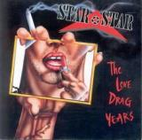 Star Star - Discography (1988 - 1992)