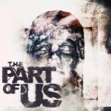 The Part Of Us - Собирая части