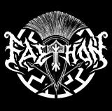 Faethon - Discography (2006 - 2019)