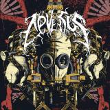 Adversus - Influence (EP)