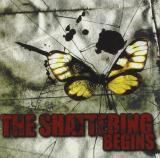 The Shattering - The Shattering Begins (lossless)