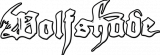 Wolfshade - Discography (2006-2015) (Lossless)