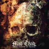 Mad Chad - Ares State Of Mind
