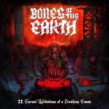 Bones Of The Earth - Ii. Eternal Meditations Of A Deathless Crown