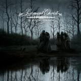Lament Christ - The Agonic Fall Of Mourners