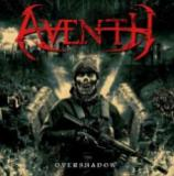 Aventh - Overshadow (EP)