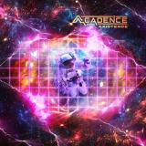 Acadence - Existence (EP)