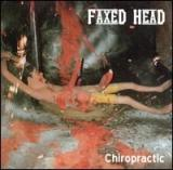 Faxed Head - Discography (1997 - 2001)