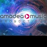 Amadea Music Productions - Discography (2019-2021)