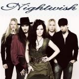 Nightwish - Bootleg Collection (2004-2009)