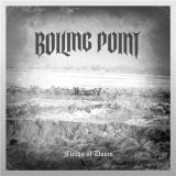 Boiling Point - Fields of Doom (EP)