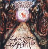Scattered Remains - Discography (2010-2011)