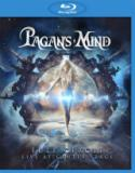 Pagan's Mind - Full Circle – Live At Center Stage (Blu-Ray)