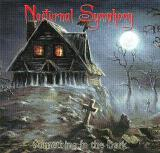 Nocturnal symphony  - Something in the Dark (ep)