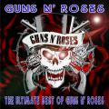 Guns N' Roses - The Ultimate Best Of 2014