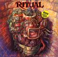 Ritual - Trials of Torment [Limited Edition]