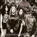 Nuclear Assault  - Fashion Junkie (Single)