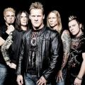 Fozzy - Discography (2000 - 2017)