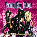 Pretty Boy Floyd - Live On The Sunset Strip (Live) + бонус треки
