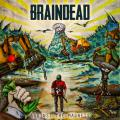 Braindead - Against The Magnets (EP)