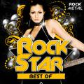 Various Artists - Best Of Rock Star (Compilation)