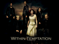 Within Temptation - Discography (1997 - 2014) (Lossless)