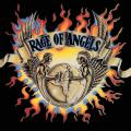 Rage Of Angels - Rage Of Angels