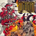 Stoneghost - New Age of Old Ways [reissue]