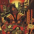 Red Sun Rising  -  Polyester Zeal