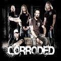 Corroded - Discography (2009-2012)