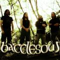 Battlesoul - Discography (2008 - 2018)