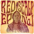 Red Scalp - Ep no. 1