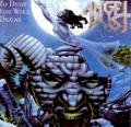 Angel Dust  - To Dust You Will Decay (Remastered & Reissued)