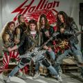 Stallion - Discography (2013 - 2017)