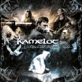 Kamelot - One Cold Winter's Night (DVD)