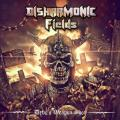 Disharmonic Fields  - Devil's Weapon Shot
