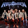 Helloween - Discography (1984 - 2015)