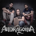 Andragonia - Discography (2011 - 2014)