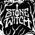 Stone Witch - Order of the Goat (EP)